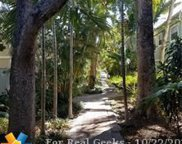 308 SE 10th Ave Unit D, Pompano Beach image