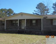 1024 Madge Ct, Conway image