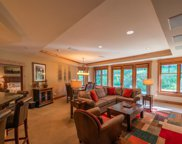 7001 Northstar Drive Unit 206, Truckee image
