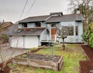 1019 NE 117th St, Seattle image
