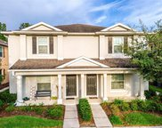 4764 Chatterton Way, Riverview image