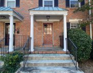 6700 Roswell Rd Unit 26-C, Sandy Springs image