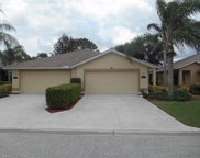 2313 Carnaby CT, Lehigh Acres image