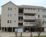 407 28th Ave. S Unit A-2, North Myrtle Beach image