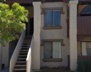 3102 E Clarendon Avenue Unit #203, Phoenix image