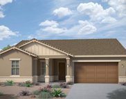 21051 E Via Del Sol --, Queen Creek image