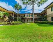 2671 Sabal Springs Circle Unit 103, Clearwater image
