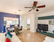8095 Pacific Beach Dr, Fort Myers image