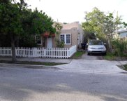 505 54th Street, West Palm Beach image