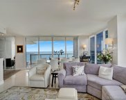 18671 Collins Ave Unit #1703, Sunny Isles Beach image