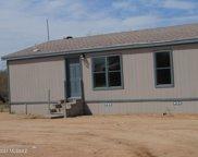 9410 S Van, Tucson image