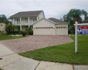 2880 Wood Hollow Lane, Oviedo image