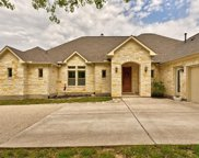 255 Showhorse Dr, Liberty Hill image