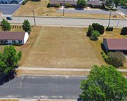 1530 Coventry Ct, Reedsburg image