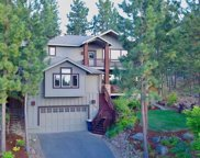 2766 NW Rainbow Ridge, Bend image