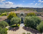 14105 Biscayne Place, Poway image