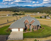 13312 E Peone Valley, Mead image