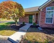 3186 Pine Manor Boulevard, Grove City image