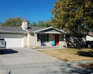 4132 S 4580  W, West Valley City image