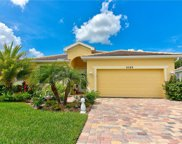 6589 Grand Cypress Boulevard, North Port image