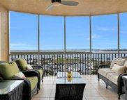 6061 Silver King BLVD Unit 905, Cape Coral image