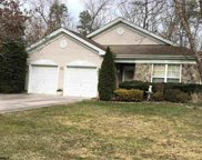 679 Country Club Dr, Galloway Township image