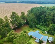 1744 Flatwoods Road, Reevesville image