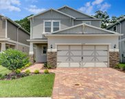 8247 Artisan Way, Seminole image