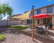 3321 W Galvin Street, Phoenix image