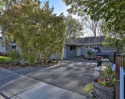 2055 Nassau Drive, Redwood City image