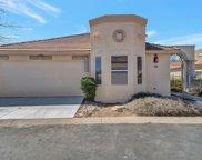 4052 E Via Del Mirlillo, Tucson image