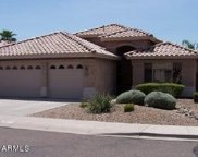 4611 E South Fork Drive, Phoenix image