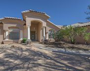 410 E Blue Eagle Lane, Phoenix image