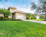 4296 Longshore Way S, Naples image