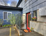 10021 7th Ave NW Unit F, Seattle image