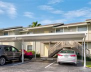 4708 SW 8th PL Unit 107, Cape Coral image