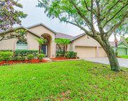 2616 Abbey Grove Drive, Valrico image