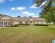 212 Bellbrook Dr, Cropwell image