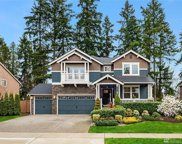 20326 126th Ave NE, Bothell image