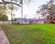 5609 N ila, Fresno image