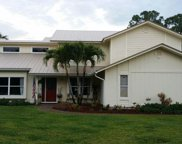 3936 SW San Clemente Court, Palm City image