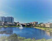 565 Beachwalk Cir Unit T-202, Naples image