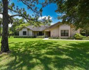 9184 Palomino Drive, Lake Worth image