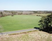 VAC Nc 138 Hwy  Highway, Oakboro image