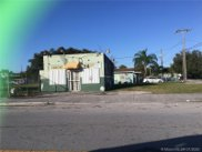 6874 Nw 18th Ave, Miami image