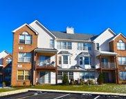 502 Plymouth Road, North Brunswick NJ 08902, 1214 - North Brunswick image