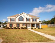 5004 Reynolds Way, Grovetown image