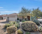 7105 E Hibiscus Way, Scottsdale image