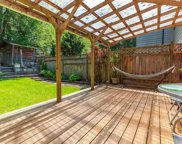 12136 Schmidt Crescent, Maple Ridge image