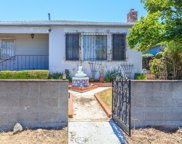 5243 Imperial Ave, Encanto image